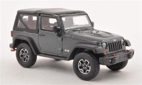 jeep gray wrangler jeep wrangler rubicon 10th anniversary gray 2013