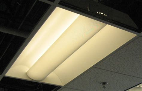 energy efficient commercial light fixtures thinkspace