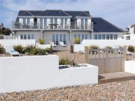 england beach house east preston west sussex