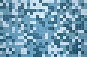 Top Blue Bathroom Tile Texture Tile Texture Background Of