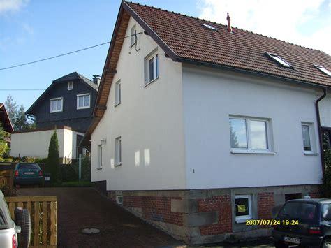 Wohnung Kaufen Zum Vermieten by Immobilien Kleinanzeigen In Willmersdorf Seite 1