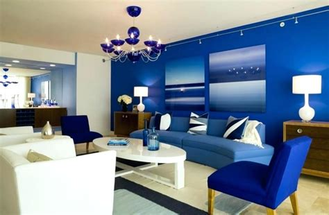 blue paint colors for bedrooms blue paint colors for bedrooms b iprights co