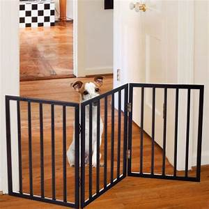 1000 ideas about dog gates on pinterest pet gate for Dog fence for inside house
