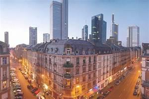 Who Is Perfect Frankfurt : frankfurt frankfurt with frankfurt elegant frankfurt with frankfurt perfect frankfurt hasu ~ Bigdaddyawards.com Haus und Dekorationen