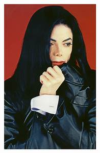 Michael Jackson Hairstyles   Hairstylo  Jackson