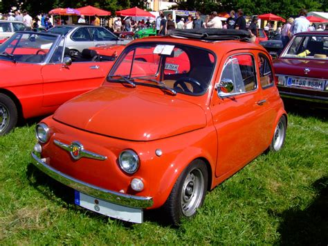 Fiat 500 Abarth Wiki by File Abarth Fiat 500 1973 Jpg