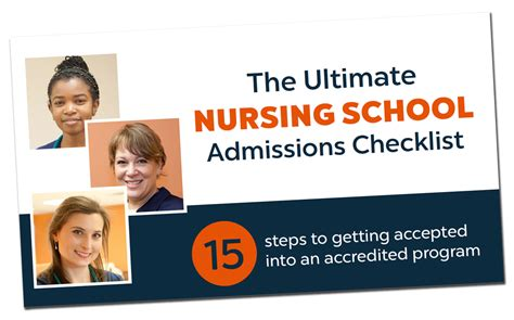 Are Accelerated Nursing Programs Hard To Get Into. Divorce Process Washington State. Incorporating In Delaware Vs Nevada. Acosta Sales & Marketing Low Cost Vps Hosting. Money Network Toll Free Number. Pool Leak Detection San Antonio. Usaa Auto Insurance Reviews A Car Warranty. Standard Healthcare School Of Nursing. Factors That Shape An Accounting Information System Include The