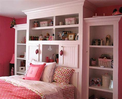 Bedroom Shelf by Bedroom Shelving Units Kris Allen Daily