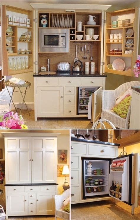 images of small kitchen designs best 25 compact kitchen ideas on space 7505