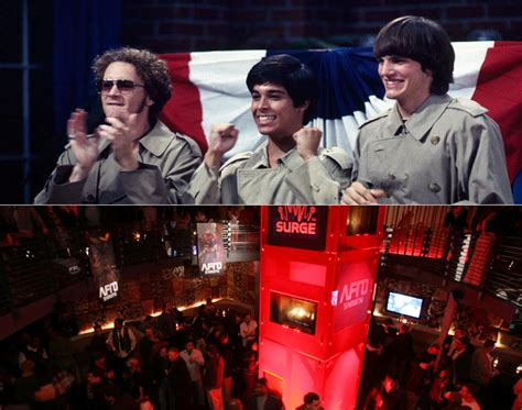 That 70s Show Cast The Dolce Groups Restaurants