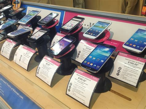 cheap phones at walmart walmart phone plans go cheap with walmart family mobile