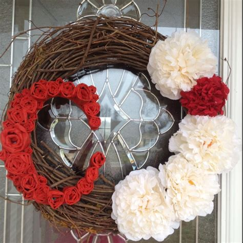door reefs wreaths extraordinary door reefs decoration ideas pinterest wreaths to make large outdoor
