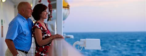 Using Your Mobile Phone On A Cruise Ship - All About Cruise