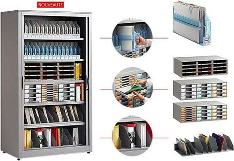 meuble de rangement de bureau pour papiers meuble rangement papier bureau bureau blanc d angle