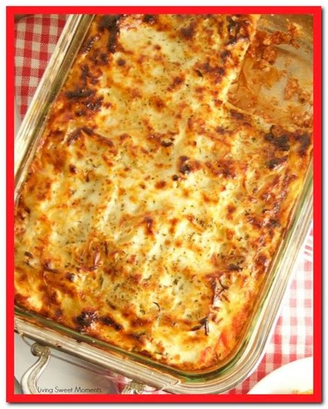 Top diabetic ground turkey recipes and other great tasting recipes with a healthy slant from sparkrecipes.com. 80 reference of easy ground turkey recipes for diabetics | Diabetic lasagna recipe, Lasagna ...