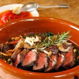 ad hoc cuisine yountville restaurants 2018 s best napavalley com