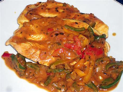 cuisiner escalopes de dinde recettes escalopes de dinde