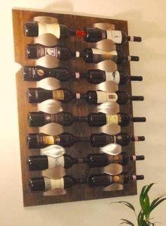 image result  ikea vurm wine rack hack diy home ideas