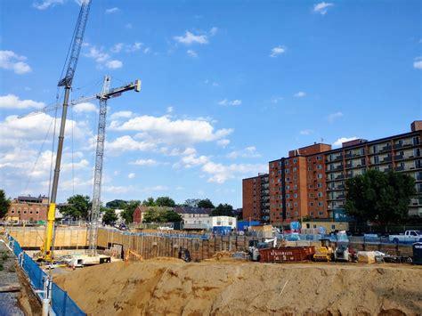 TILTs for Income Mobility - Market Urbanism