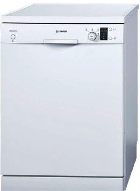 lave vaisselle bosch silence plus lave vaisselle sur