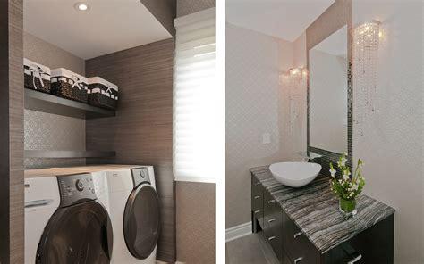 difference entre salle d eau et salle de bain design d int 233 rieur r 233 sidentiel am 233 nagement salle de bain