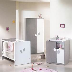 cool excellente chambre bb pas cher stjpg chambre bb pas With chambre bebe winnie l ourson pas cher