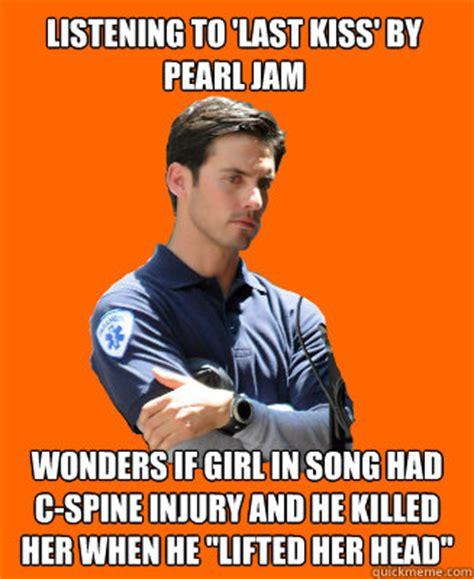 Pearl Jam Meme - red mosquito view topic pearl jam memes