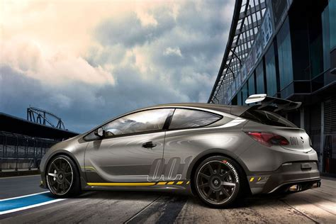 Opel-Astra-OPC-EXTREME | Vauxhall astra, Vauxhall, Geneva motor show