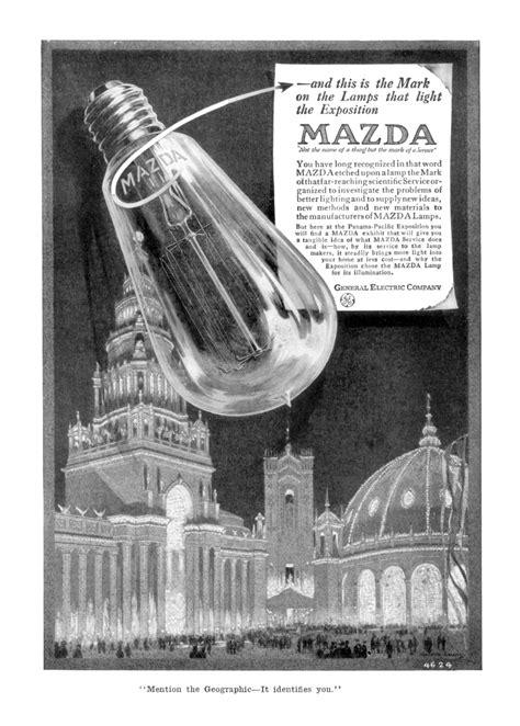 yrnet antique vintage light bulb collection museum