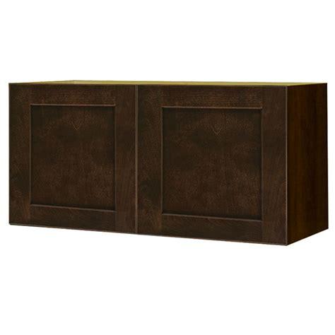 rona cuisine armoire quot oxford quot 2 doors cabinet rona