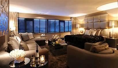 Living Status Luxury Eric Kuster Showroom Nl