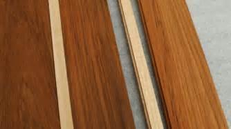teak tongue groove flooring teak wood panels cabin sole yacht interior teak veneer
