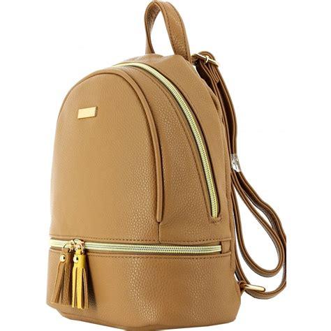 sac à dos femme pas cher sac 224 dos 224 les sacs de krlot fkg62032 couleur