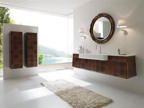 bathroom appliances latest trends  home appliances