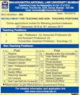 faculty plus teachers