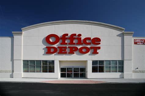 bureau depot image library office depot newsroom
