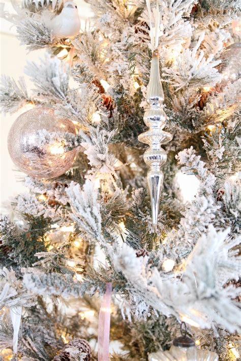 sugar plum champagne christmas   smidgen