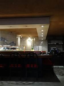 Restaurant Japonais Marseille : restaurant japonais shabu shabu marseille fully ~ Farleysfitness.com Idées de Décoration