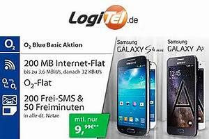 Telefonnummer O2 Service : logitel news deals tarife und vergleiche f r smartphone dsl und kabel seite 2 ~ Orissabook.com Haus und Dekorationen