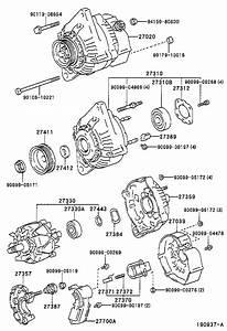 Toyota Townace Liteacekr42r-rcmreq