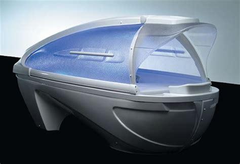 si馮e massant spa jet lit hydro massant futuriste