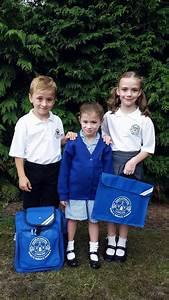coopersale theydon garnon c e v c primary school