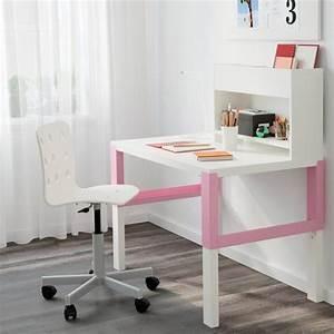 Bureau Fille Ikea : les 575 meilleures images du tableau chambre enfants room for kids kids design sur pinterest ~ Teatrodelosmanantiales.com Idées de Décoration