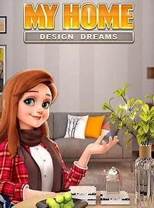 Descargar My Home  Design Dreams Para Android Gratis  El Juego Mi Hogar  Sue U00f1os De Dise U00f1o En