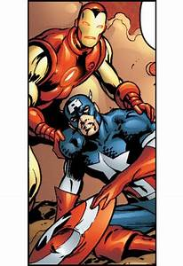 Avengers 63 Tumblr
