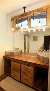 Waschbecken Auf Tisch : tisch waschbecken lngliche keramik eitelkeit holz tisch waschbecken keramik holz waschbecken ~ Sanjose-hotels-ca.com Haus und Dekorationen