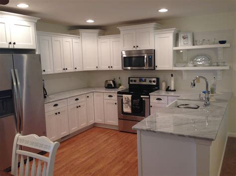 home depot kitchen doors kitchen cabinets white rta shaker cabinets gray shaker