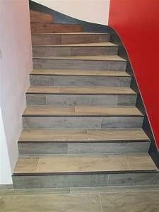 Comment Nettoyer Sol Lino Incrusté : escalier quart tournant carrele escalier escalier ~ Melissatoandfro.com Idées de Décoration