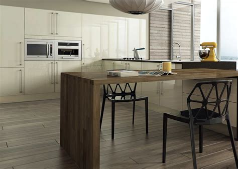 Breakfast Bar And Table  Google Search  Interior  Pinterest
