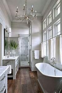 34, Popular, And, Stylish, Small, Master, Bathroom, Remodel, Ideas